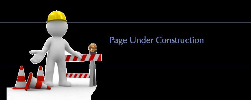 نتيجة بحث الصور عن under construction page