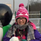 Edith-Au-Yang_160x160_acf_cropped
