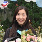 Suki-Wong_160x160_acf_cropped