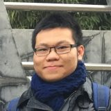Tom-Cheng-1_160x160_acf_cropped