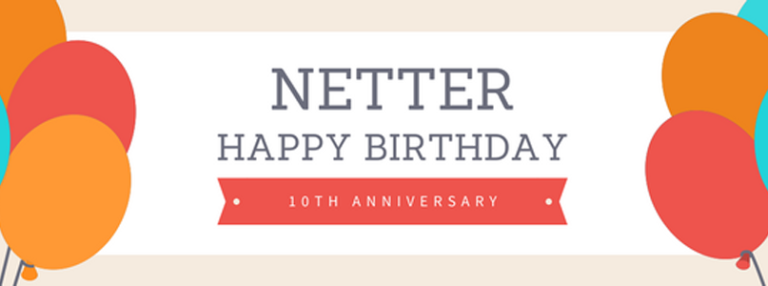 Banner-Photo_Netter-10th-Anniversary-Party_768x286_acf_cropped