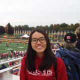Miki-Hui_1_160x160_acf_cropped