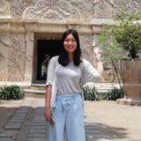 Gladys-Lam_Exchange-4_160x160_acf_cropped