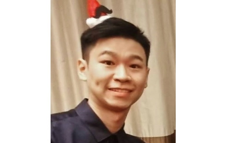 Prof. TSANG Wai-chung, Arthur