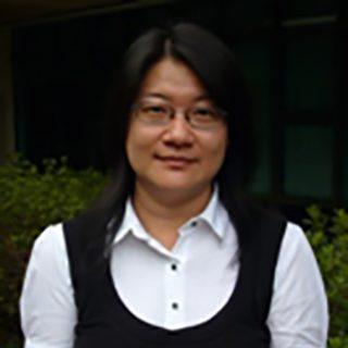 WONG Lai-ngok, Jocelyn