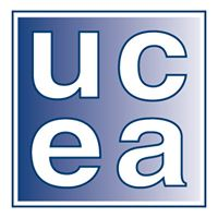 We are Member of <br />