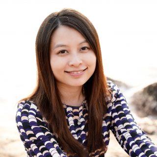 ZOU Xiaoping, Tracy