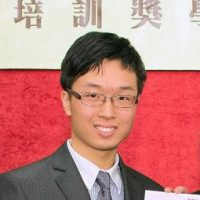 Cedric-Wong-right_200x200_acf_cropped